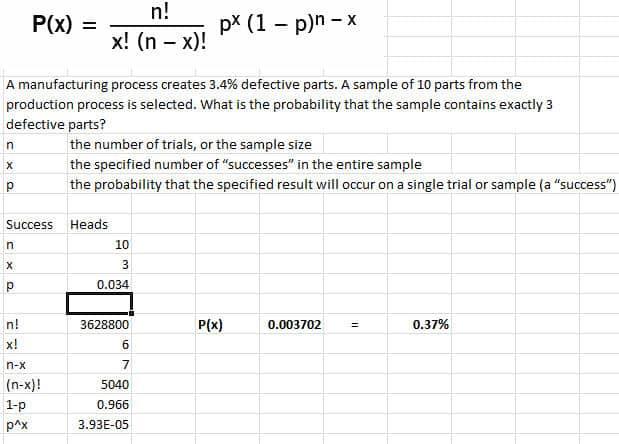 binomial successes 2