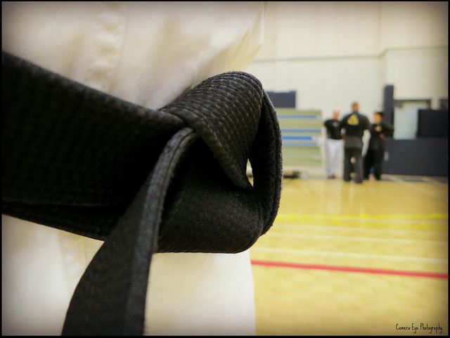 How I Passed the Villanova Six Sigma Black Belt Exam
