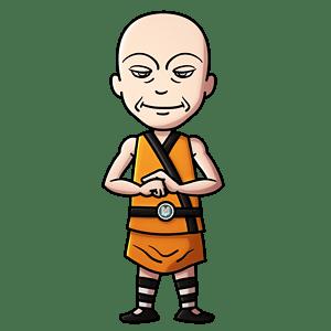 Monk_tedhessing