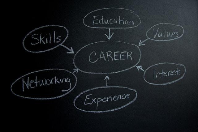 Six Sigma Career Guide