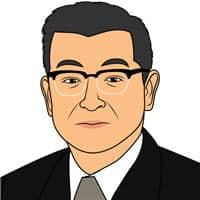 Jaoru Ishikawa