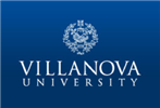 Six Sigma Study Guide - Villanova