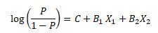 Non- Linear Regression aka Attributes Data Analysis