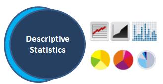 Kinds of Statistics